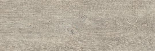 EHD024 Hrast Calora sivi