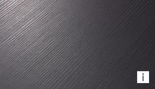 ST22 Deepskin Linear