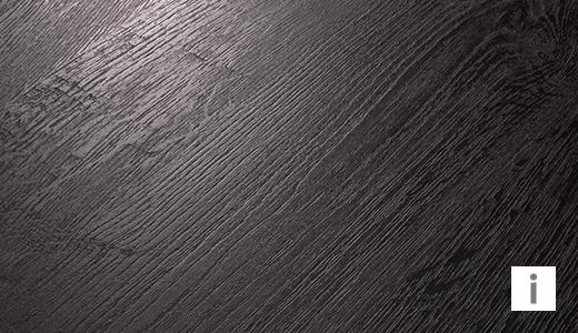 ST32 Feelwood Vintage