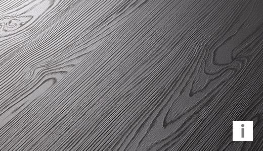 ST38 Feelwood Pinegrain