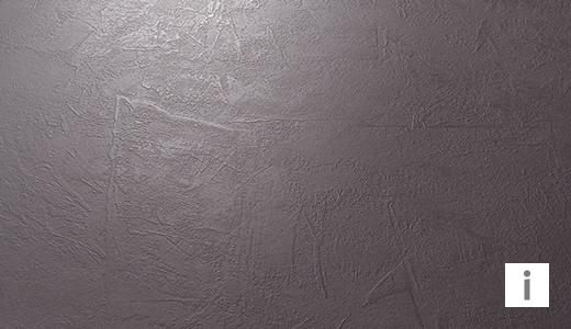 ST16 Mineral Plaster