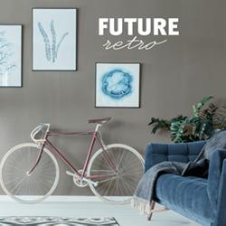 FutureRetro