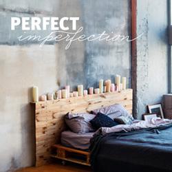 PerfectImperfection