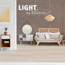 LightUrban
