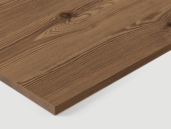 Q3408 RO Thermo Brown Mountain Larch