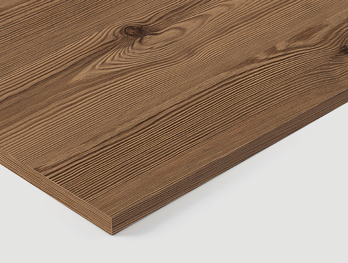H3408 ST37 Thermo Brown Mountain Larch