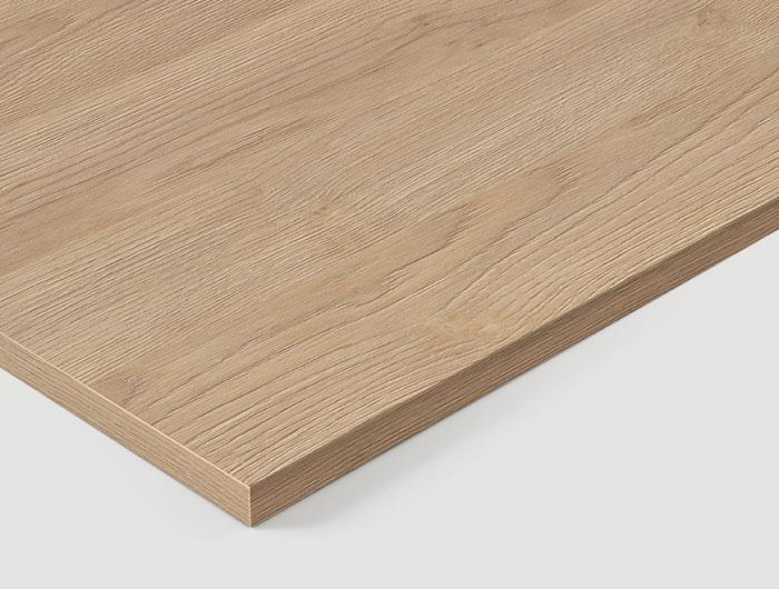 H3309 ST28 Sand Gladstone Oak