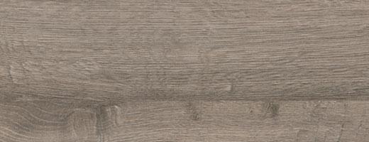 H1345 ST32 Grey Sherman Oak