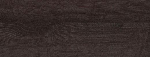 H1346 ST32 Anthracite Sherman Oak