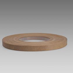 Safety edges ABS end-grain