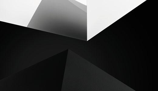 Informações sobre os novos produtos da nossa nova Coleção e Serviços EGGER 2020-20