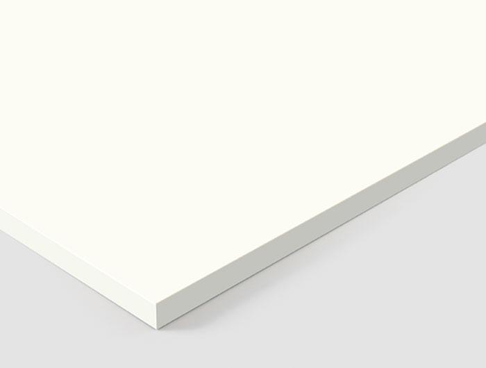 W1000 ST9 Premium White
