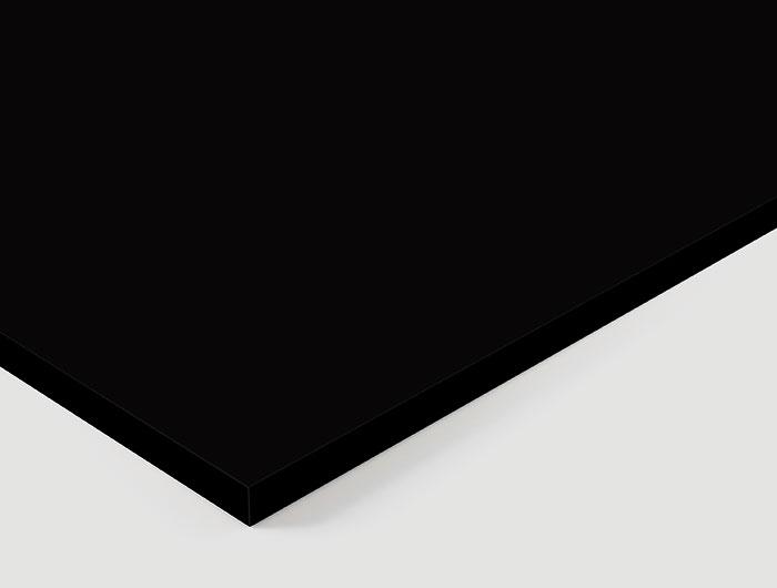 U999 ST9 Black