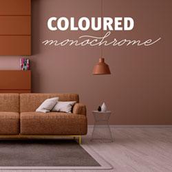 ColouredMonochrome