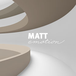 MattEmotion