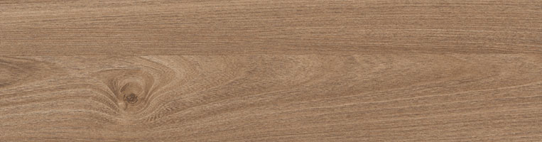 H1212 ST33 Tossini olm bruin