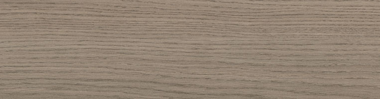 H3158 ST19 Grey Vicenza Oak