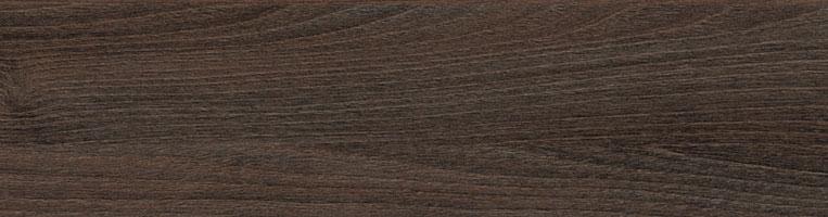 H1253 ST19 Branson Robinia maro trufă
