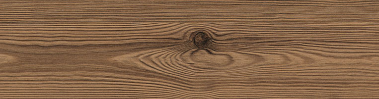 H3408 ST38 Thermo Brown Mountain Larch