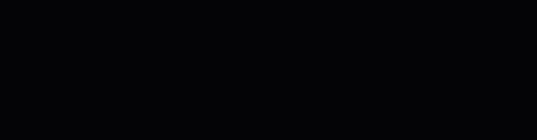 U999 Zwart