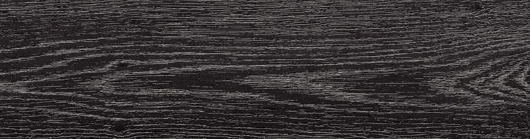H3178 ST37 Halifax eik gelazuurd zwart
