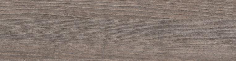 H1252 ST19 Branson robinia greige