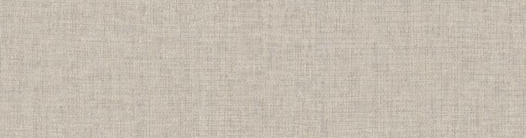 F417 ST10 Textiel grijs
