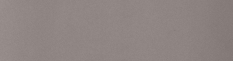 F500 ST20 Inox metallic