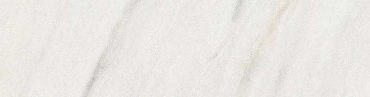 F812 PM White Levanto Marble