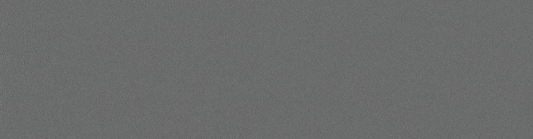 F463 ST20 Platinagrijs metallic