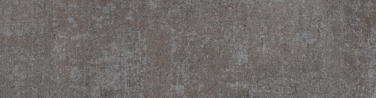 F461 ST10 Fabric metallic antraciet
