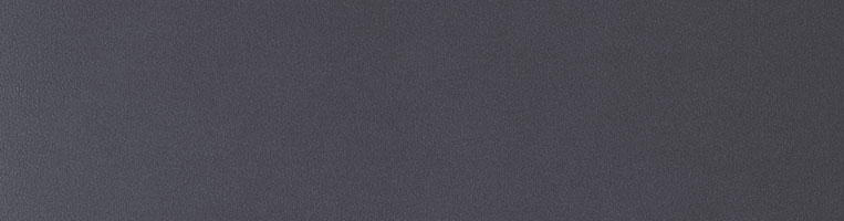 F462 ST20 Albastru indigo metalic