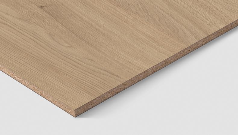 Eurodekor laminovaná dřevotřísková deska