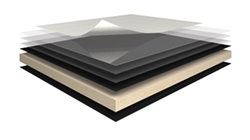 Structure - PerfectSense Lacquered Boards