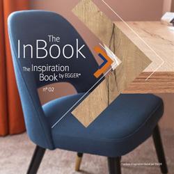 InBook2-250x250px.jpg
