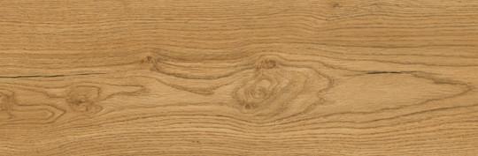 EPD005 Cracked Oak nature