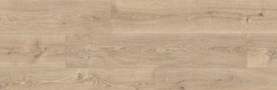 EHC017 Natural Loami Oak
