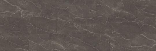 EPD038 Parrini Marmor grau