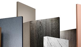 Webinar-Rückblick: Highlights der EGGER Kollektion Dekorativ 2020 - 22