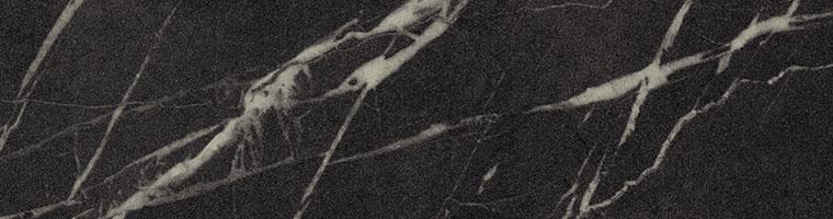 F206 PT Fekete Pietra Grigia