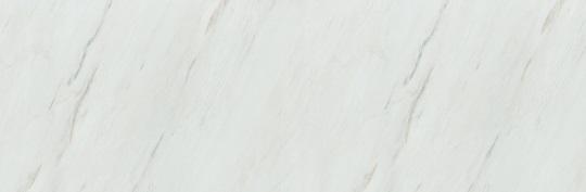 F812 White Levanto Marble
