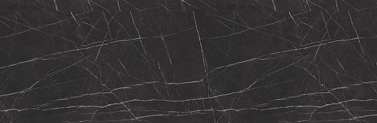 F206 Black Pietra Grigia