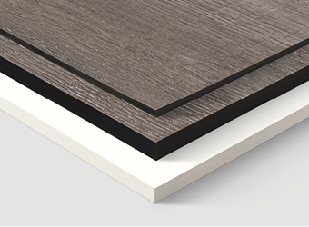 Compact Laminate Products
