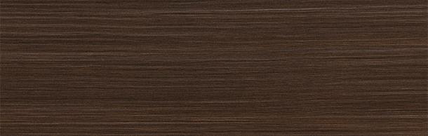 H3192 ST19 Metallic Fineline hnědý