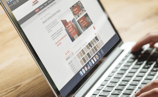 Digital Consultation