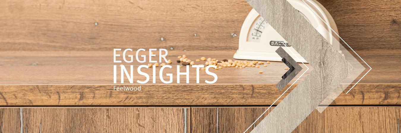 EGGER Insights: Feelwood