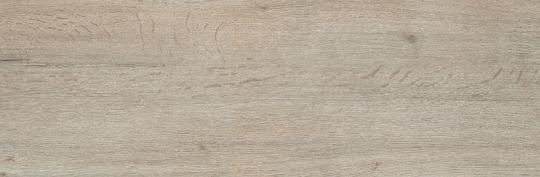 H1336 ST37 Sand Grey Glazed Halifax Oak