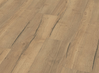 EGGER Flooring Products