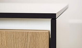 Webinar - Rückblick: Kompaktplatten – die elegante Lösung für unzählige Anwendungsbereiche