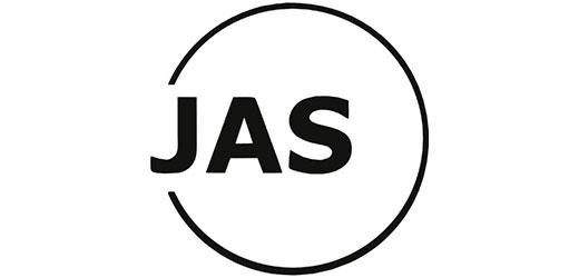 JAS standard